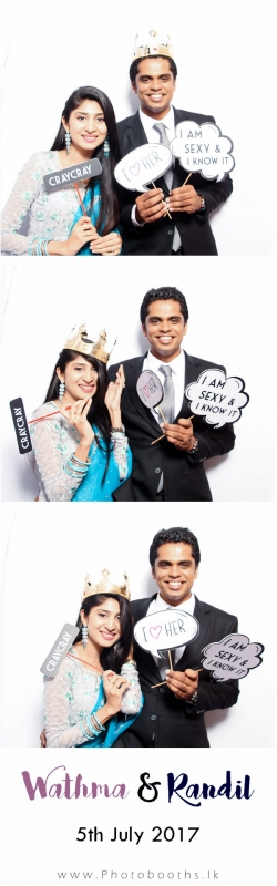 Wathma-Randil-Photo-booth-pics-25