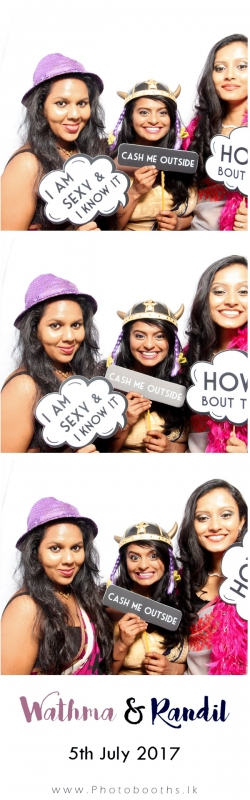 Wathma-Randil-Photo-booth-pics-3