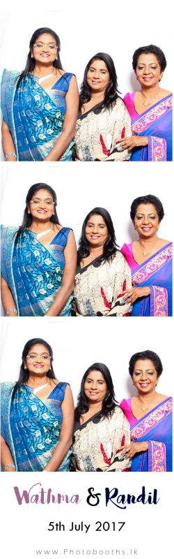 Wathma-Randil-Photo-booth-pics-30