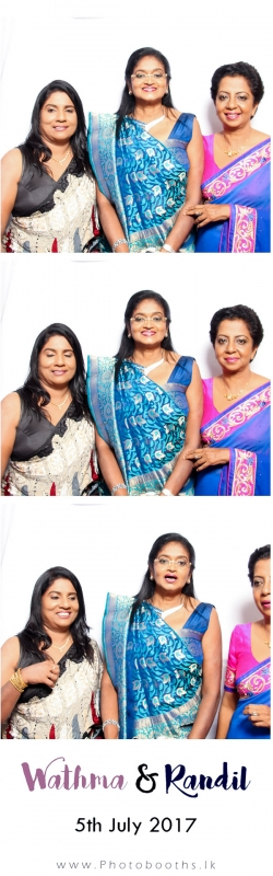Wathma-Randil-Photo-booth-pics-31