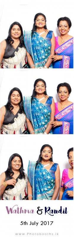 Wathma-Randil-Photo-booth-pics-31