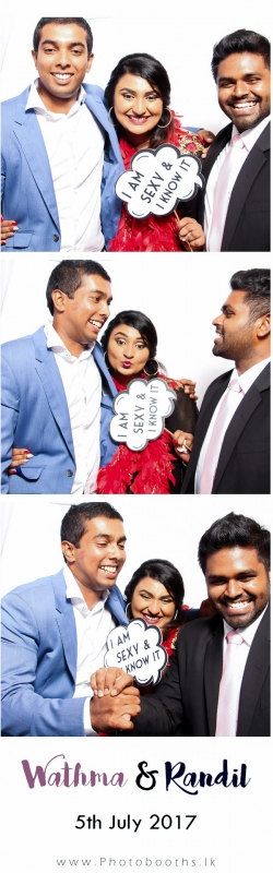 Wathma-Randil-Photo-booth-pics-33