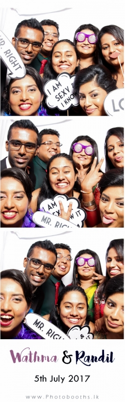 Wathma-Randil-Photo-booth-pics-35