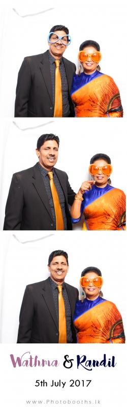 Wathma-Randil-Photo-booth-pics-38
