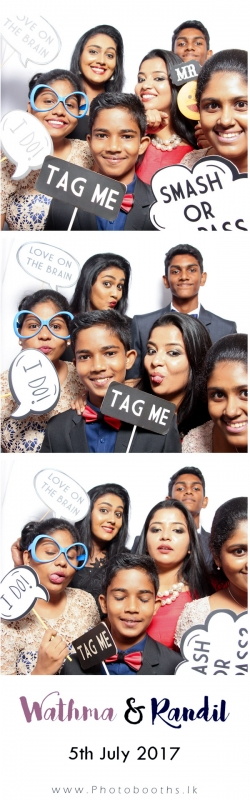 Wathma-Randil-Photo-booth-pics-4