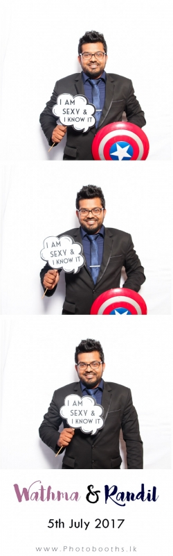 Wathma-Randil-Photo-booth-pics-40