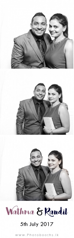Wathma-Randil-Photo-booth-pics-41