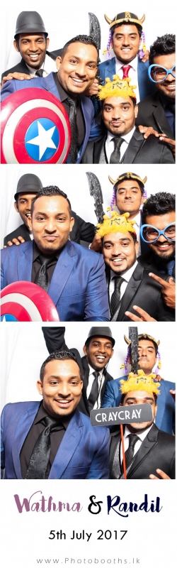 Wathma-Randil-Photo-booth-pics-42