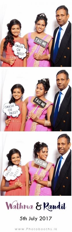 Wathma-Randil-Photo-booth-pics-45