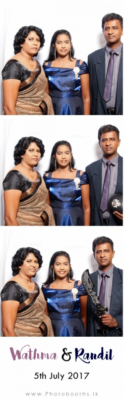 Wathma-Randil-Photo-booth-pics-46