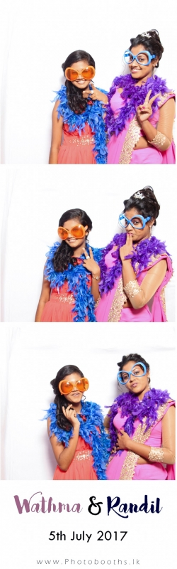 Wathma-Randil-Photo-booth-pics-47