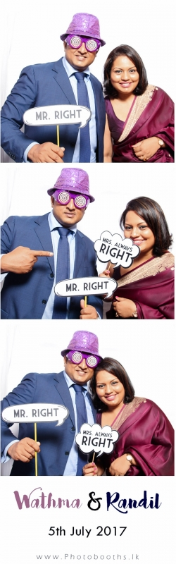 Wathma-Randil-Photo-booth-pics-49