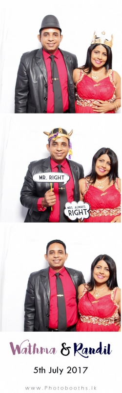 Wathma-Randil-Photo-booth-pics-50