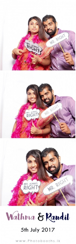 Wathma-Randil-Photo-booth-pics-52