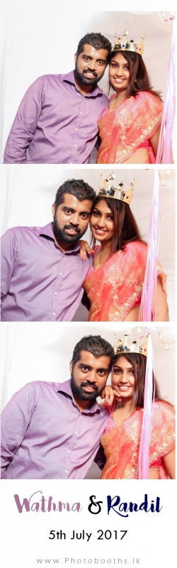 Wathma-Randil-Photo-booth-pics-53