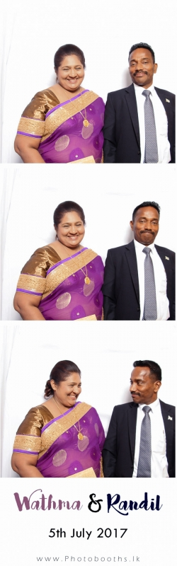 Wathma-Randil-Photo-booth-pics-55