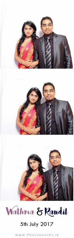 Wathma-Randil-Photo-booth-pics-56
