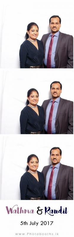 Wathma-Randil-Photo-booth-pics-57