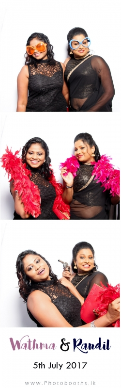 Wathma-Randil-Photo-booth-pics-6