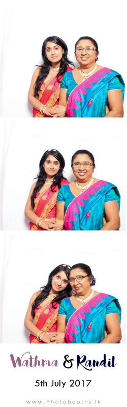 Wathma-Randil-Photo-booth-pics-60