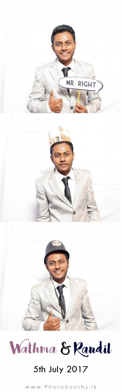 Wathma-Randil-Photo-booth-pics-62