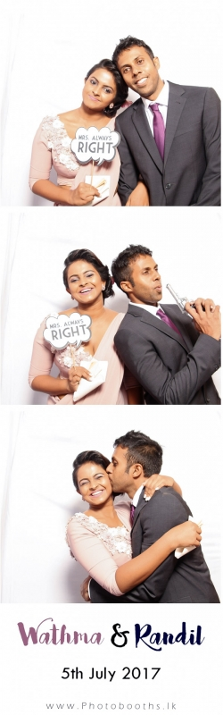 Wathma-Randil-Photo-booth-pics-64