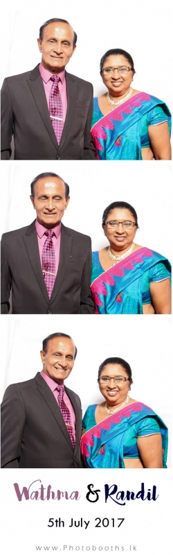 Wathma-Randil-Photo-booth-pics-65
