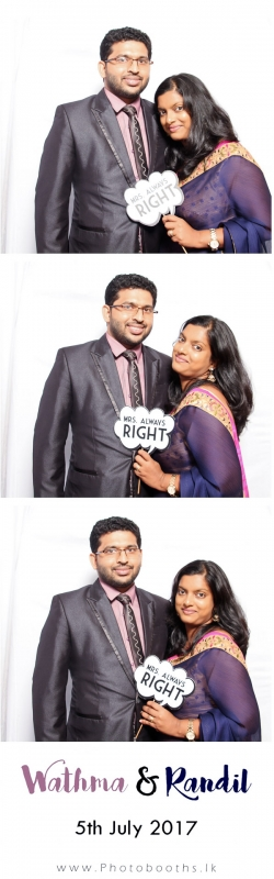 Wathma-Randil-Photo-booth-pics-67