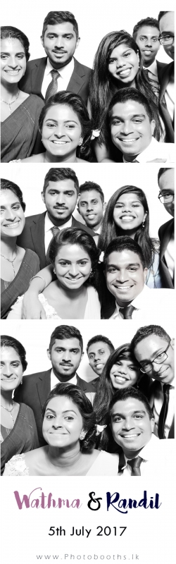 Wathma-Randil-Photo-booth-pics-68