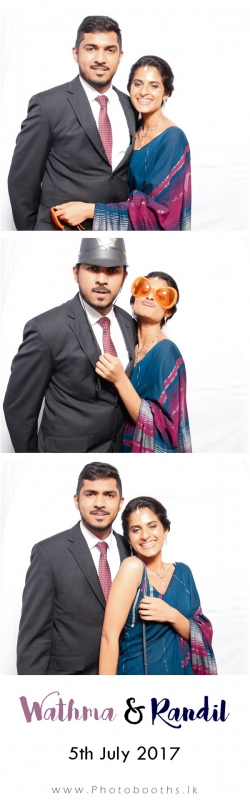 Wathma-Randil-Photo-booth-pics-69