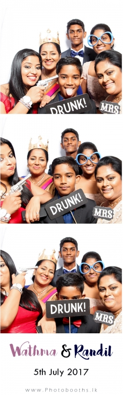 Wathma-Randil-Photo-booth-pics-7