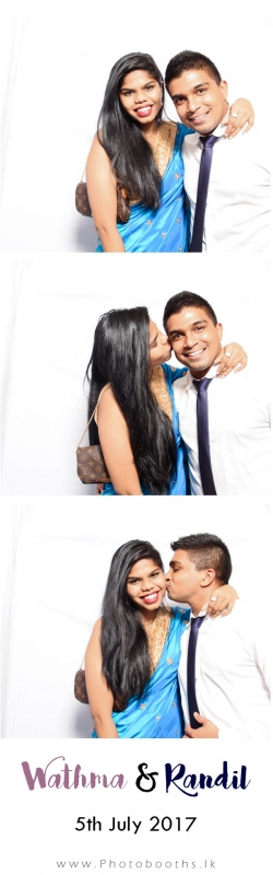 Wathma-Randil-Photo-booth-pics-70