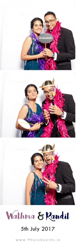 Wathma-Randil-Photo-booth-pics-74