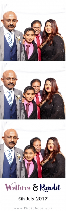 Wathma-Randil-Photo-booth-pics-77