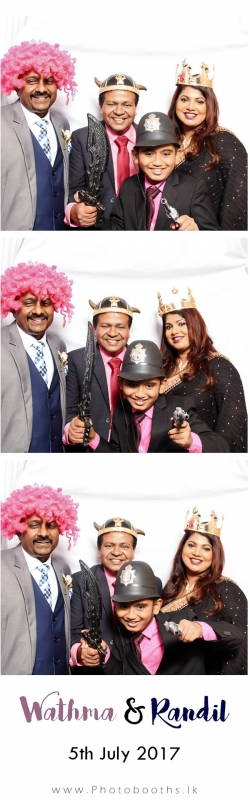 Wathma-Randil-Photo-booth-pics-78