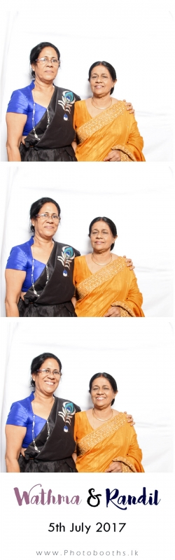 Wathma-Randil-Photo-booth-pics-79