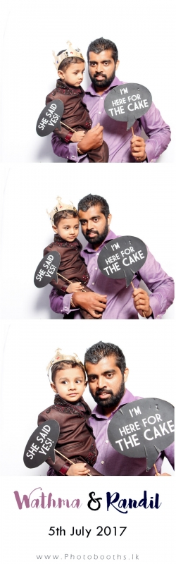 Wathma-Randil-Photo-booth-pics-8