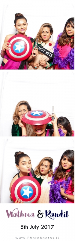 Wathma-Randil-Photo-booth-pics-81