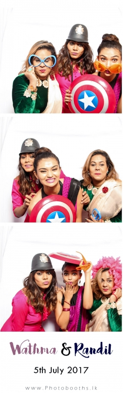 Wathma-Randil-Photo-booth-pics-82