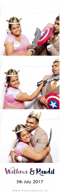 Wathma-Randil-Photo-booth-pics-85