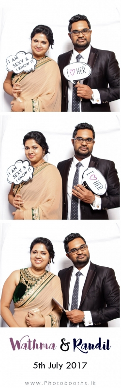 Wathma-Randil-Photo-booth-pics-86
