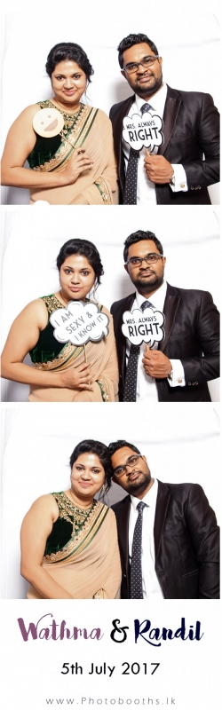 Wathma-Randil-Photo-booth-pics-87