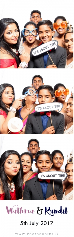 Wathma-Randil-Photo-booth-pics-9