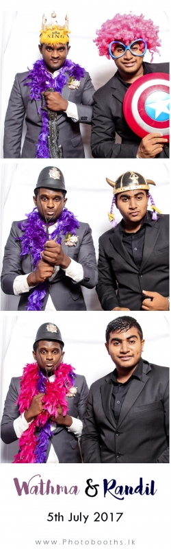 Wathma-Randil-Photo-booth-pics-90