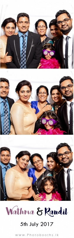 Wathma-Randil-Photo-booth-pics-92