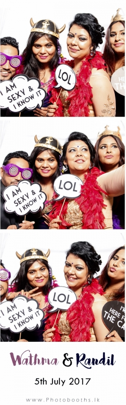 Wathma-Randil-Photo-booth-pics-97