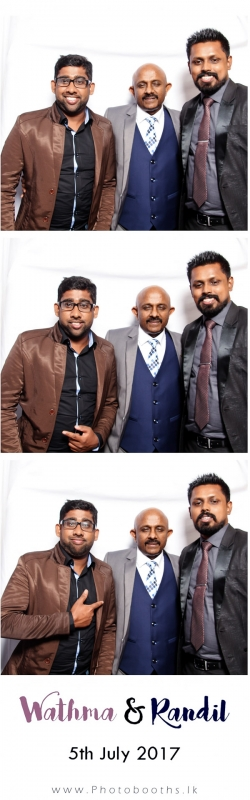 Wathma-Randil-Photo-booth-pics-98