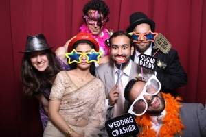 Backdrop-Image-for-photobooths-lk-web