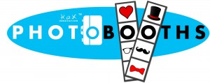 Photo-boooths-Inc
