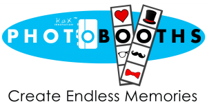 Photobooth-Rentals-in-Colombo